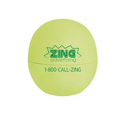 Promotions R Us Promotional Products With Your Logo